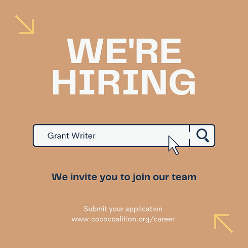 Yellow Pop Style We're Hiring Join Our Team Instagram Post.png