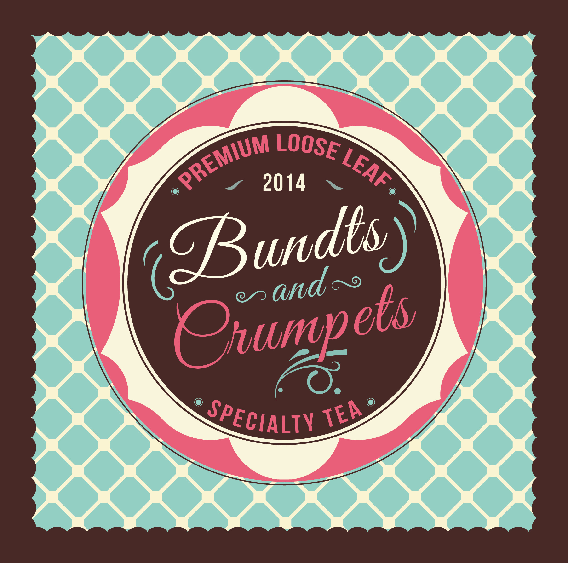 Bundts and Crumpets