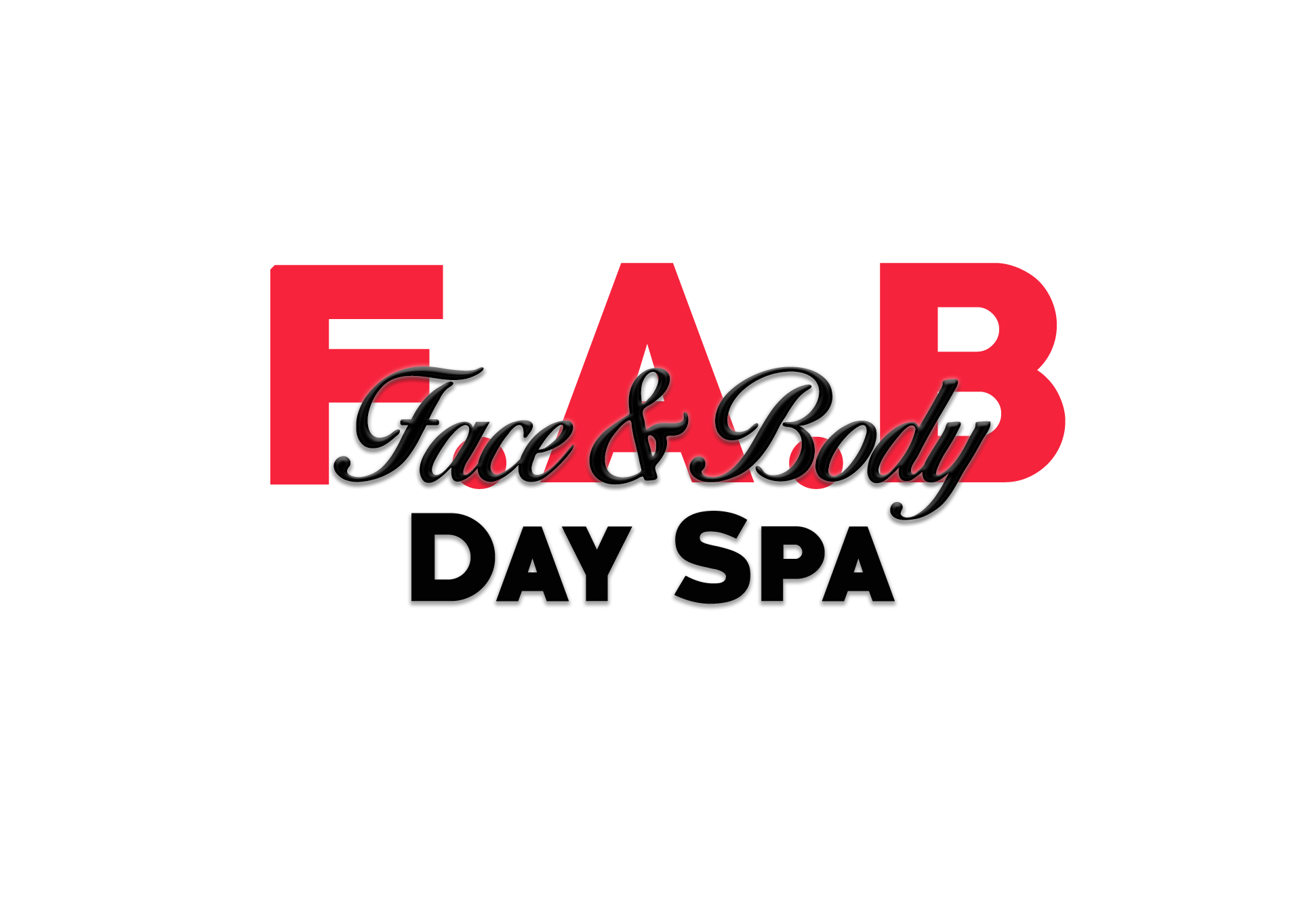 FAB Day Spa