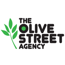 Olive Street Agency