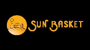Sun-Basket-Logo-Sized