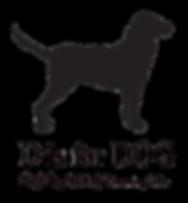 D Logo vector.png