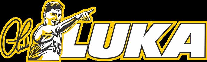 LUKA logo final_B.png