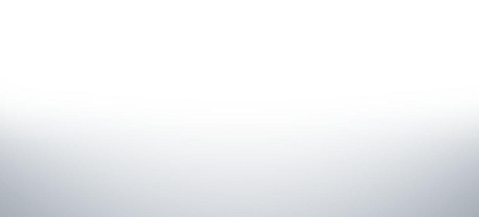 Grey-Gradient-Background.jpg