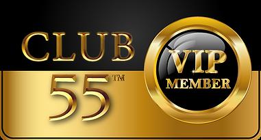 Club-55-VIP-Membership-Card-TM.png