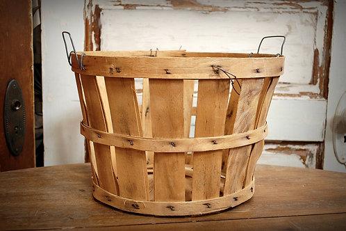 vegetable basket medium size, serving, decor, table top
