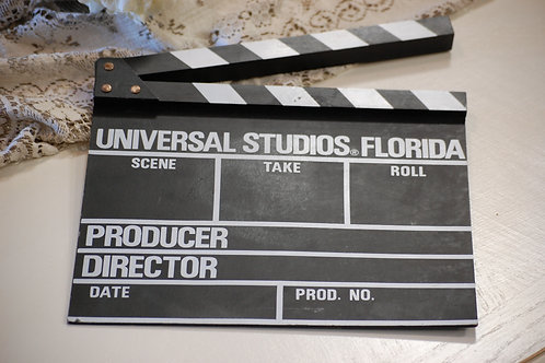 universal studio, florida, film, stage, prop, decor, rental