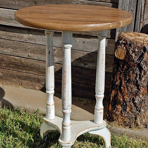 """Missy"" Side Table"