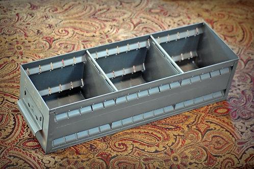 metal, file, drawer, serving,