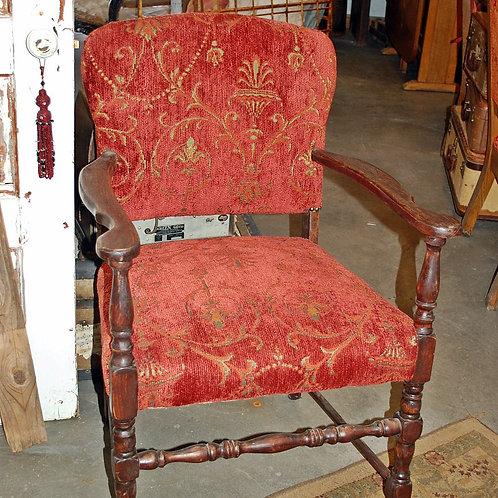 """Rebecca"" Chair"
