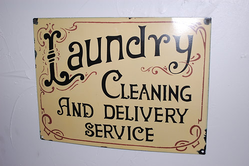 laundry sign, display, decor, party, theme