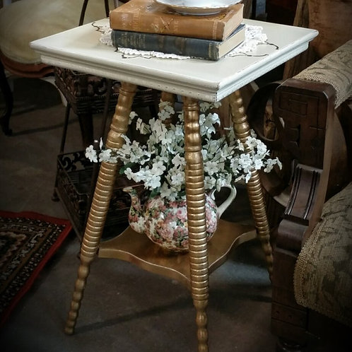 """""""Tilly"""" Side Table"""