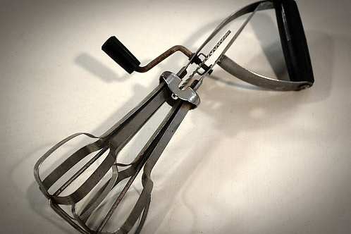 mixer, hand held, kitchen, utensil, decor, prop, rental