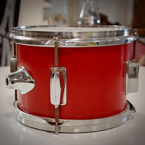 music, instrument, drum, serving, decor, prop, display, cake table, rental