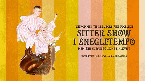 Sitter2020_FB_Event_PRESS.jpg