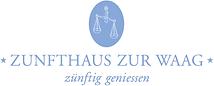 Zunfthaus_zur_Waag_Logo.png