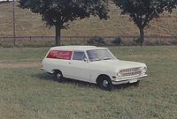 Lieferwagen Opel.jpg