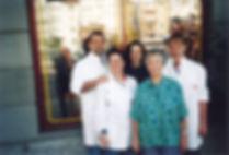 Horny's 50 Jahr 1994 a1.jpg