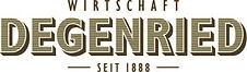 Logo Degenried 1888.jpg