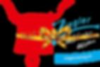 logo_hornys_ziegler.png