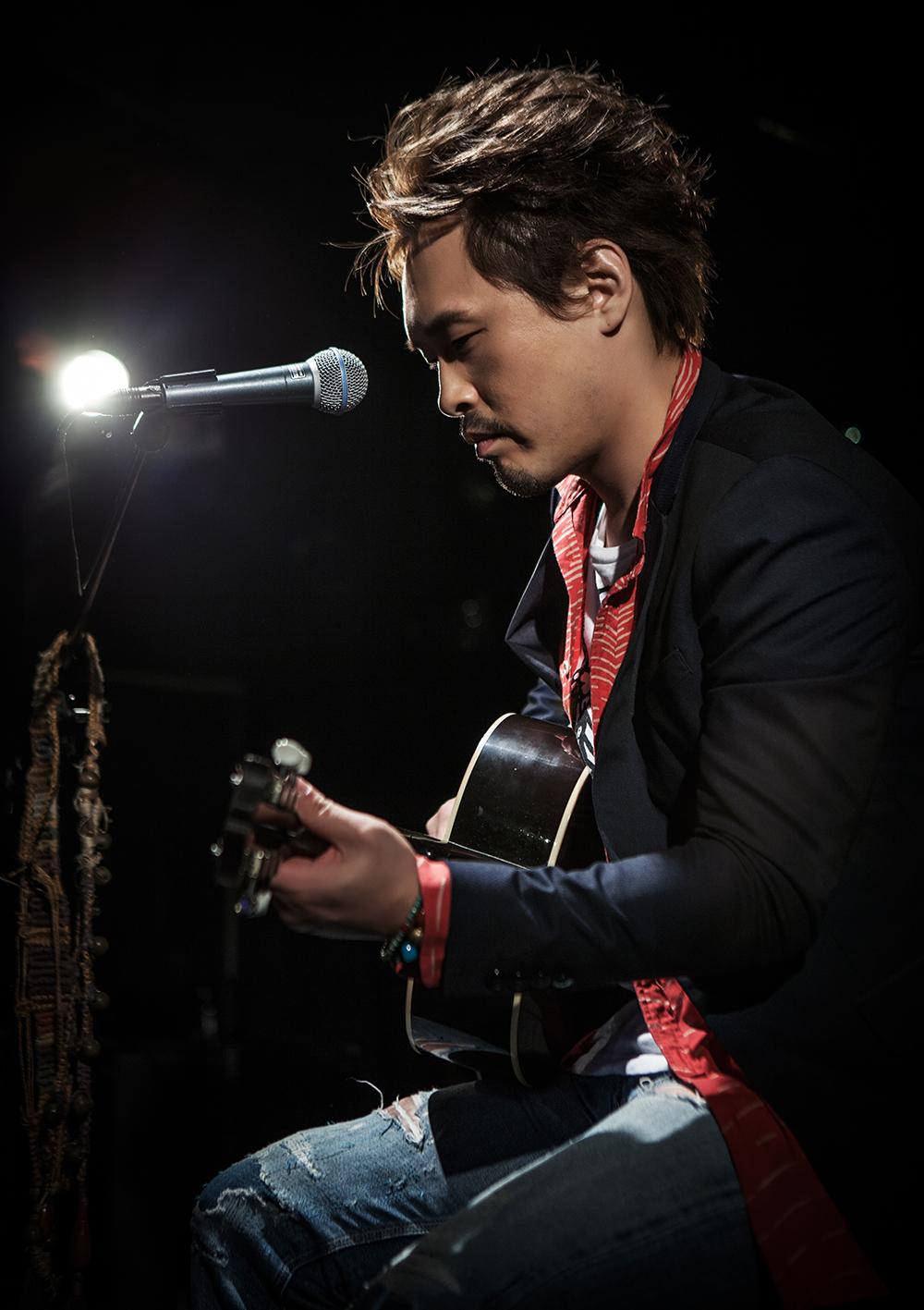 Yukihiro Hasegawa