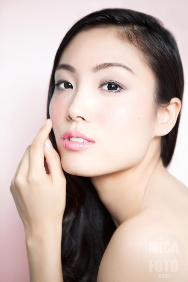 Miki Kawawa