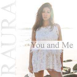 """Raura """"You&Me"""" cover"""