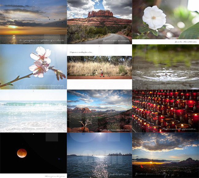 2015 Calendar US.jpg