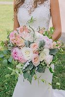 bride-27.jpg