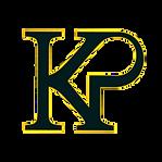 Kamal Partners Logo.png