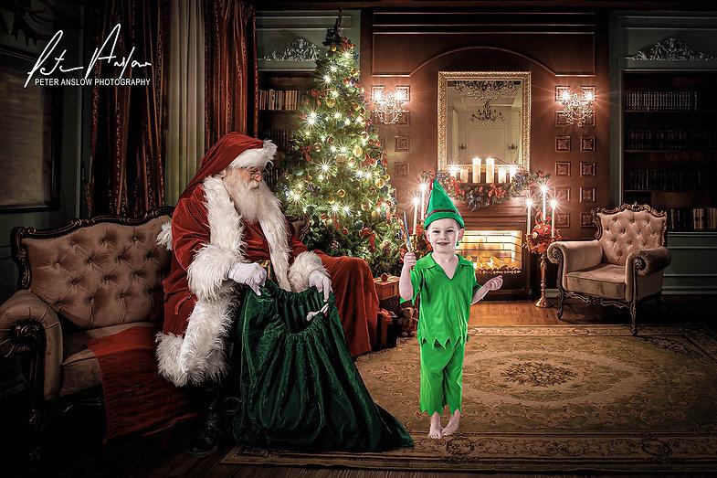 SantaVintageCouch-bobby-web.jpg