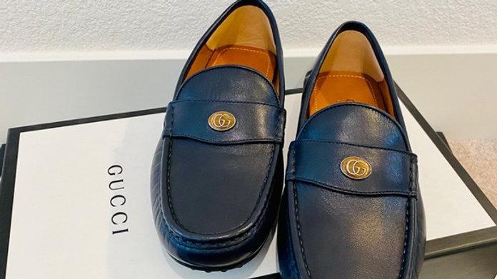 Unisex Brand New Loafer/men size 7.5 & women 10.5