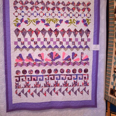 2014 quilting exhib 074.JPG