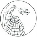 Pilgrim Quilters logo.png