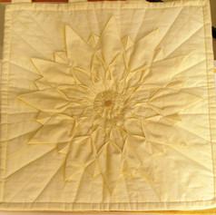 7.Sunflower - Ann Moger