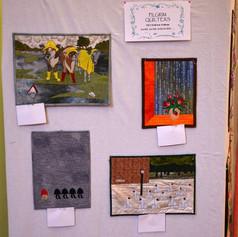 2014 quilting exhib 080.JPG