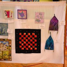 2014 quilting exhib 062.JPG