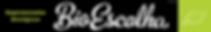 Logo Pt Bio 04 Supermercados bio arredon