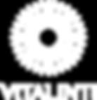 logo-01 white.png