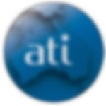 ati-header-logo.png