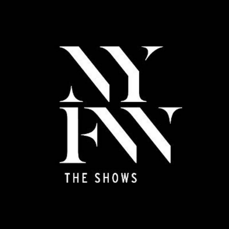 NYFW: Schedule & Where to Watch