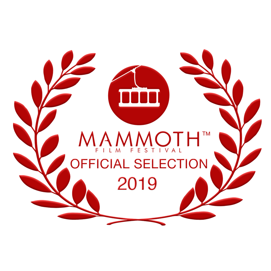 Official Selection Mammoth Film Festival 2019
