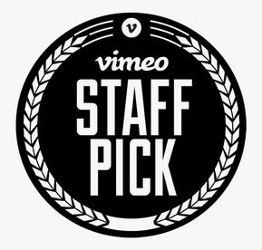 482-4828001_vimeo-staff-pick-logo-hd-png