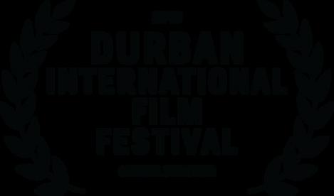 Film_Festival_Laurel_Leaves.png