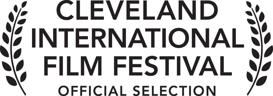 Official Selection Cleveland International Film Festival 2019