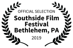 OFFICIALSELECTION-SouthsideFilmFestivalB