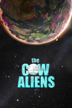 th COW ALIENS