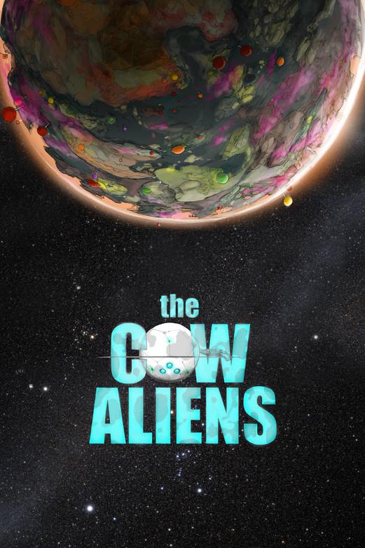 th COW ALIENS