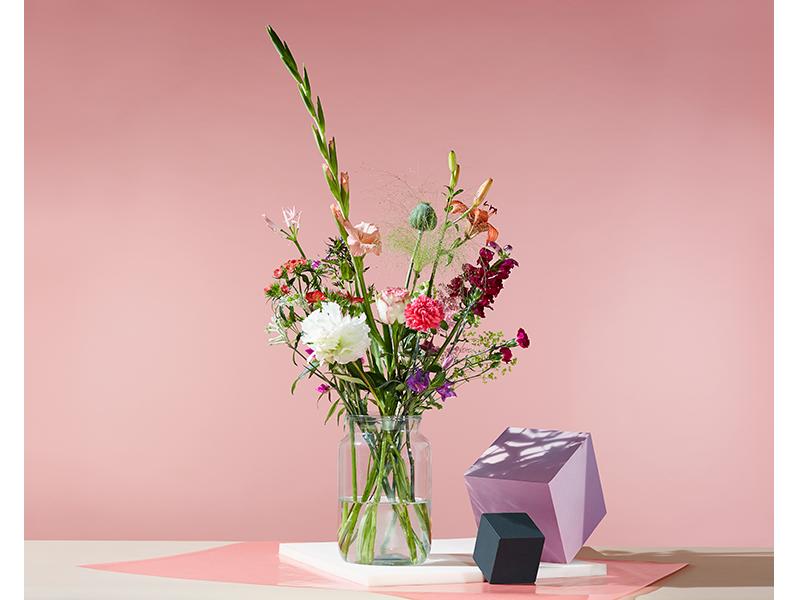 bloomon-nanouks-estergras-2.png