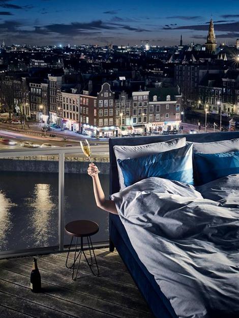 hotelnacht-nanouks-1.png